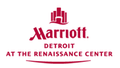 Marriott%20detroit