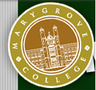 Marygrove%20college