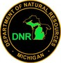 Michigan_dnr_logo-293x300