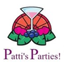 Patti's%20parties