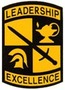 Army-rotc-logo