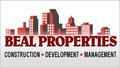 Beal_properties_logo