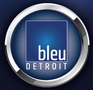 Bleudetroit