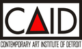 Caid20logo20-20color