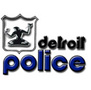 Dpd%20logo