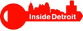 Insdetlogo