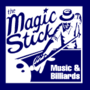 Logo-magicstick