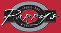 Pappys-logo