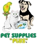 Pet_supplies_plus_logo