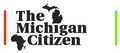 The%20michigan%20citizen
