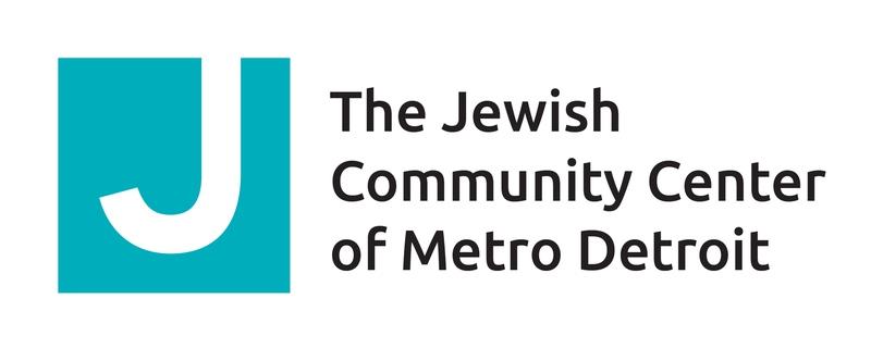 Image result for Jewish Community Center of Metropolitan Detroit