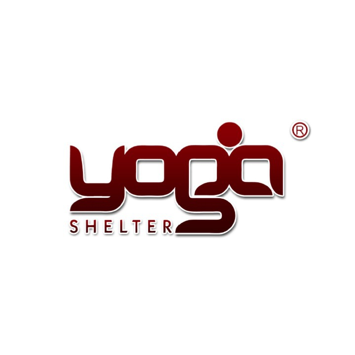 Image result for yoga shelter