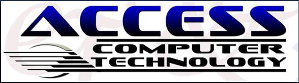 Access%20computer%20technology