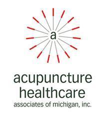 Acupuncture%20healthcare