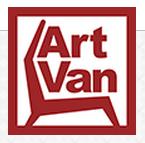 Artvan