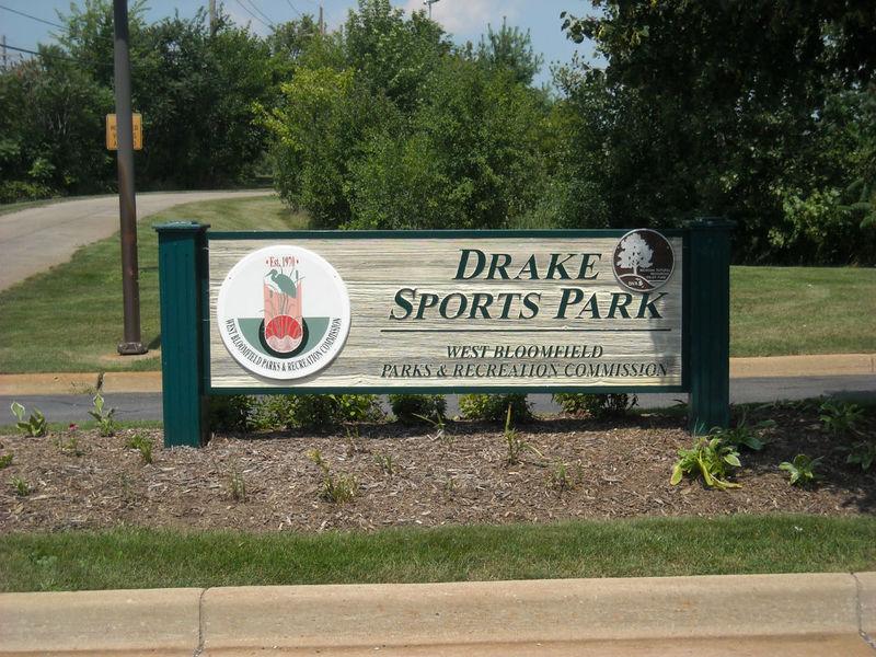 Drakesportspark sm