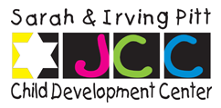 Jcc%20child%20development%20center