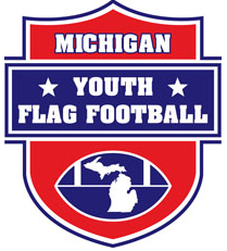Michigan%20youth%20flag%20football%20league