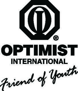 Optimist%20club