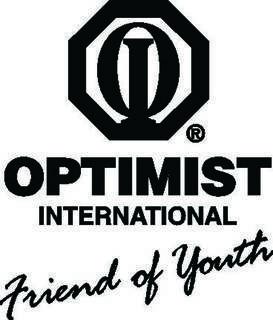 Optimist%20club
