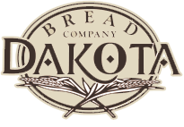 Dakota bread logo