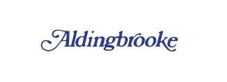 Logo 2265