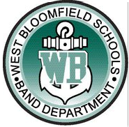 West%20bloomfield%20bands