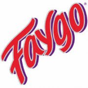 Faygo%20logo