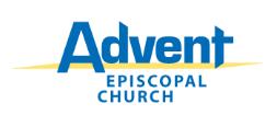 Advent%20episcopal%20church%20logo