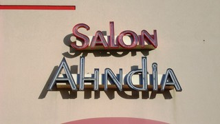 Ahndia%20salon