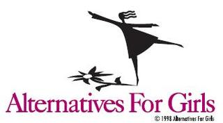 Alternative_for_girls_logo