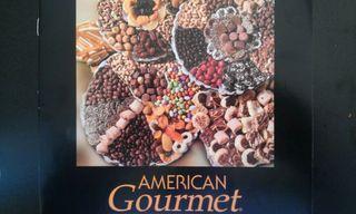 American%20bulk%20foods