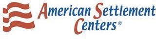American%20settlement%20centers