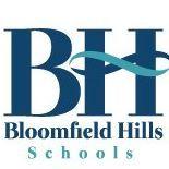 Bhschools