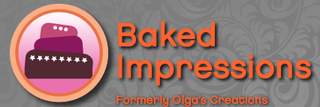 Baked%20impressions