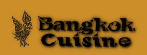 Bangkok%20cuisine