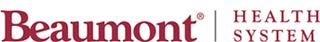 Beaumonthealthsystem logo sm