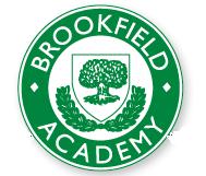 Brookfield%20academy