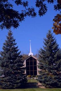 Church frtpicasa