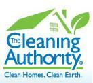 Cleaning%20authority