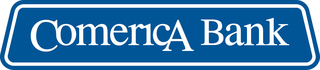 Comerica-bank-logo