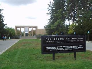 Cranbrook%20art%20museum