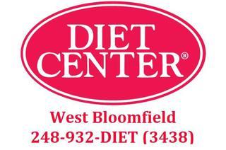 Dietcenter
