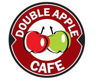 Double%20apple%20cafe