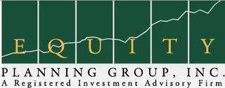 Equity%20planning%20group