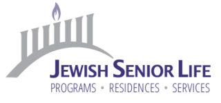 Jewishseniorlife
