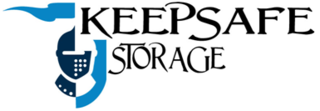 Keepsafe storage