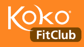 Koko%20fit%20club