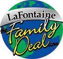 Lafontaine%20automotive