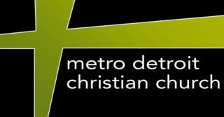 Metrodetroit christian